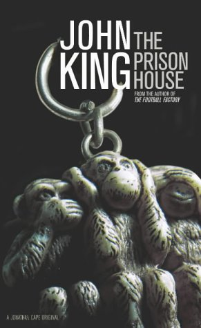 Download The Prison House pdf