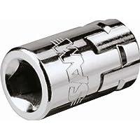 Sam outillage RD-101-Adaptador para encajar puntas de atornillar 1/4