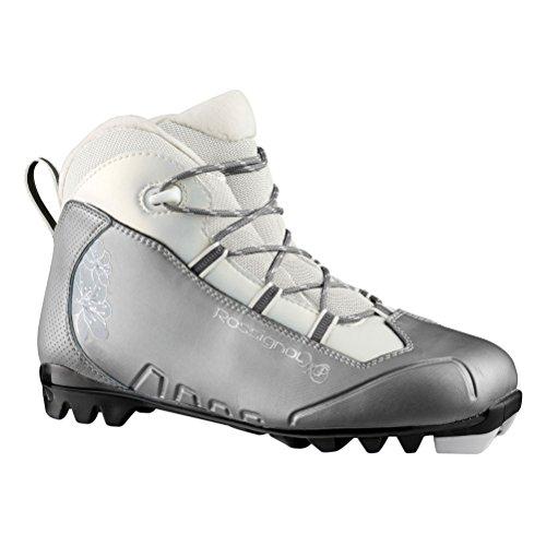 Rossignol - X1 FW Womens NNN Cross Country Boots - 37 - Grey