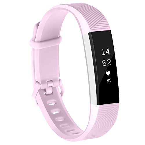 Picture of a For Fitbit Alta HR Band 756926483105
