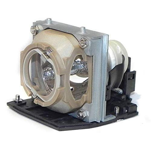 Image of 150W Projector LAMP for DELL Chargers & Adapters