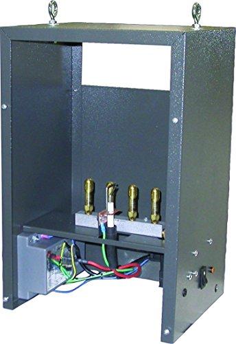 co2 propane generator - 2