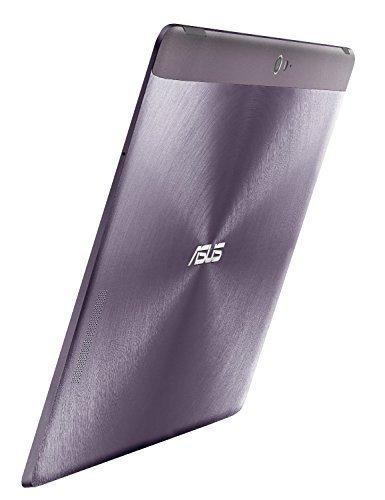 NEW ASUS Transformer Infinity Pad Tablet / 10.1' Super IPS+ Full HD TouchScreen/ Nvidia Tegra 3 / 32GB / Android Ice Cream / GPS / Camera / Bluetooth / Micro SD Slot (Gray)