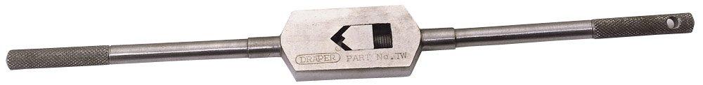 Draper 37331 Tourne-/à-gauche 4,25-17,7 mm