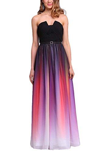 fanhao-womens-strapless-back-ribbon-gradiente-vestito-long-evening-dresscolorl
