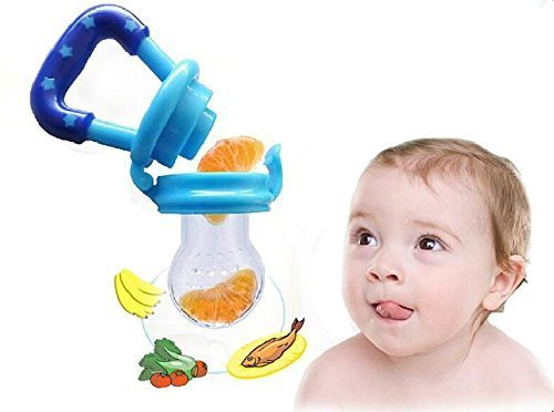 Feeder feeder Aching Soother Teether