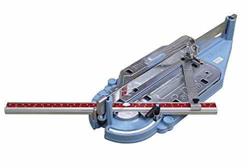 RTC Products TC3B4M 26 in. Sigma Max Tile Cutter