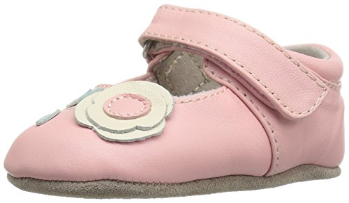 - See Kai Run Girls' Carli Pink Mary Jane, Small/0-6 Months M US Infant