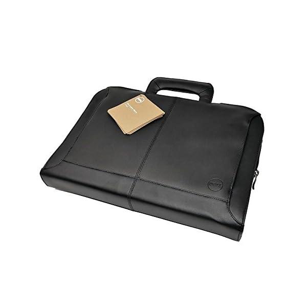 2019 Dell XPS 13 9380 Laptop 13 3