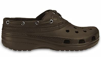 36b169cbb Image Unavailable. Image not available for. Colour  Crocs Islander Unisex  Footwear ...