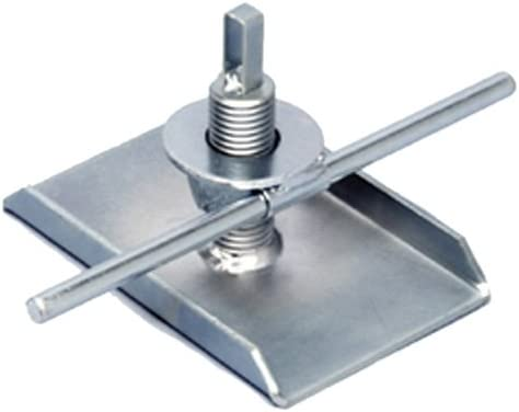 Ultra-Fab 17-940007 Adjustable Anti-Sink Footpad