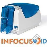 Infocus ID Datacard SP35 Starter Bundle