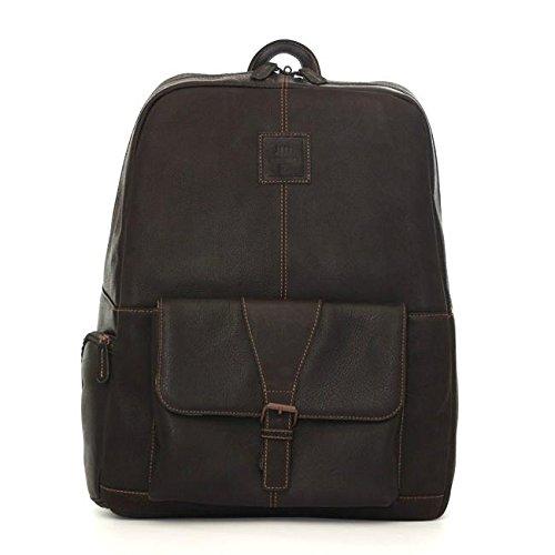 jille-designs-jack-hemingway-15-inch-leather-laptop-backpack-brown-464088