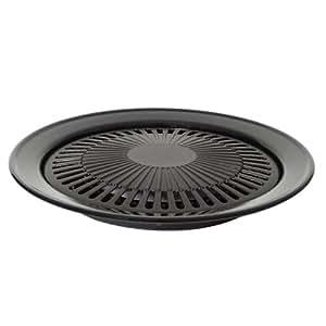 Amazon.com: Bright Spark – 32 cm de diámetro, acero ...