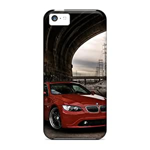 HwV4529bnFK Cases Covers, Fashionable Iphone 5c Cases - Bmw