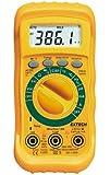 Extech MN26T Autoranging Multimeter