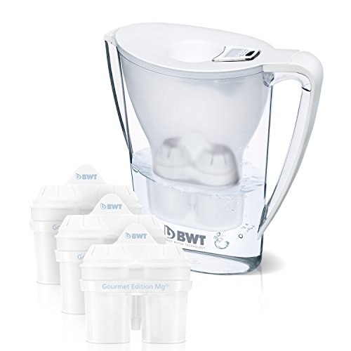 BWT-Premium-Water-Filter-Pitcher-3-Filters-Award-Winning-Austrian-Quality-Technology-For-Superior-Filtration-Taste