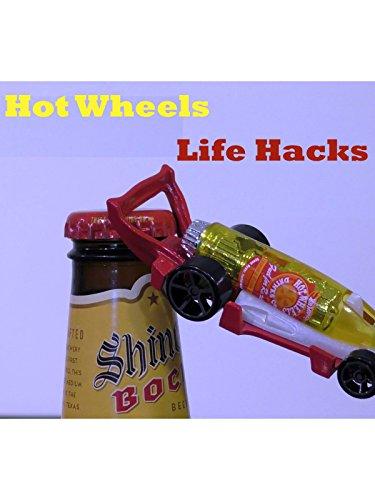 review-hot-wheels-life-hacks