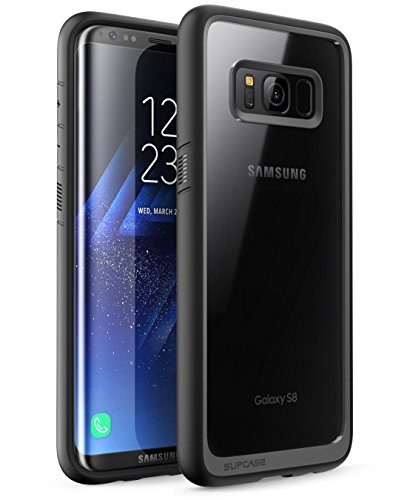 SUPCASE Samsung Unicorn Premium Protective