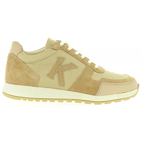 Beige Chaussures Nielo 50 Femme De Kickers Pour 490240 Sport 11 vcOqwnZSA