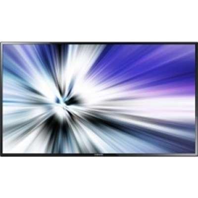 buy Samsung PE40C PE40C 40
