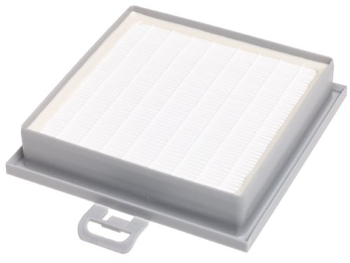 Bosch BBZ151HFUC Hepa Filter for The BSG Canister Vacuum Series