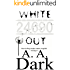 WHITE OUT (24690)