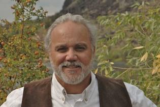 Bruce P. Ballenger