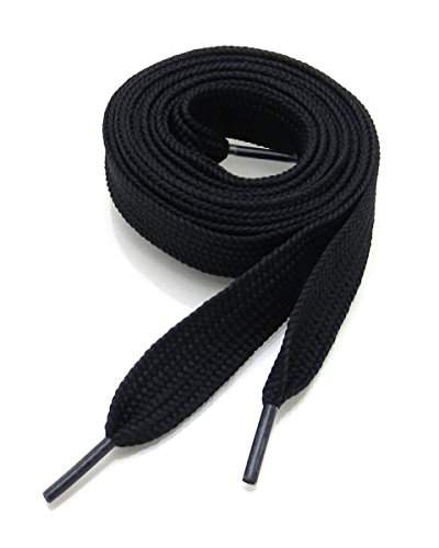 Lace Inch Shoelaces Skater Laces product image