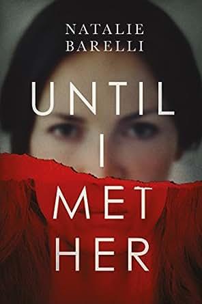 Until I Met Her (Emma Fern Book 1) - Kindle edition by