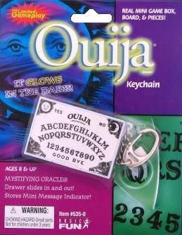 real ouija board games - 4