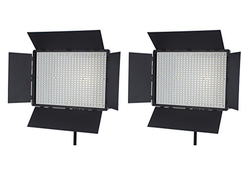 900 led panel for video - 5