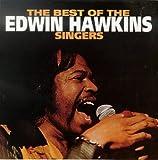 The Best Of The Edwin Hawkins Singers