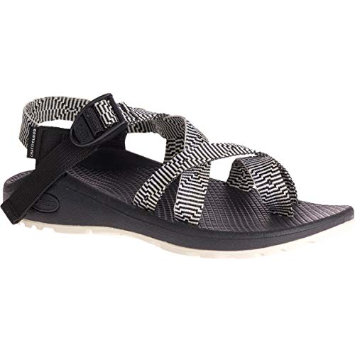 - Chaco Women's Zcloud 2 Sport Sandal, Llama Angora, 6 W US