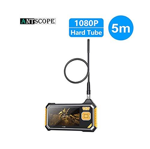 登場! Antscope B07PKL224S 1080P 1080P Antscope 4.3