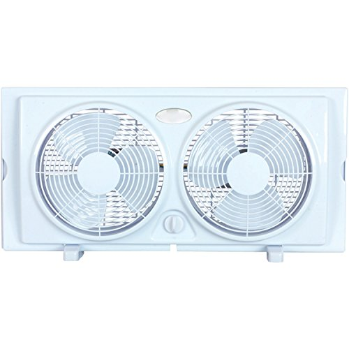 7 inch exhaust fan - 9