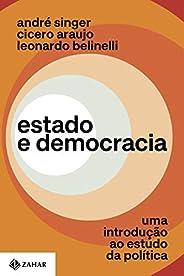 Estado e democracia: Uma introdução ao estudo da política