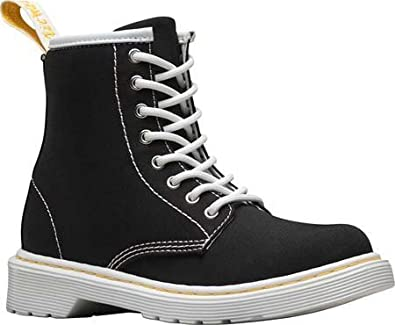 Dr Martens Kids Collection Unisex Delaney Little Kid//Big Kid