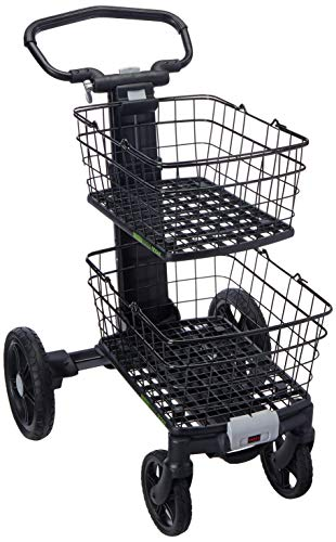 (Scout Cart SCV1 All Purpose Folding)