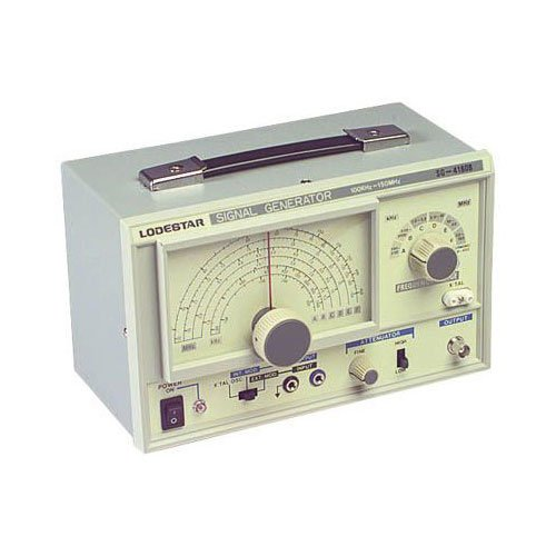 Buy audio frequency counter
