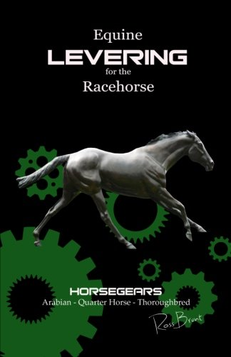 Equine Levering for the Racehorse: Combining scientific for sale  Delivered anywhere in USA