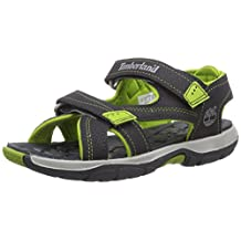 """Timberland """"Mad River 2-Strap"""" Sandals"""