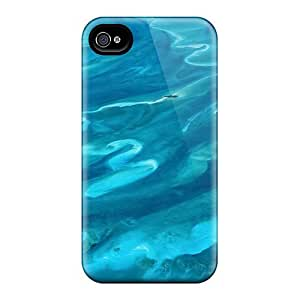 Cute Appearance Cover/tpu MWcfpDF6693skNMp Bahamas Aerial Case For Iphone 4/4s