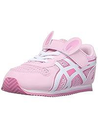 Asics School Yard TS Toddlers Running Shoe
