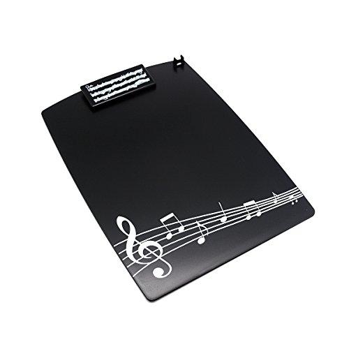 musical ticket holder - 5