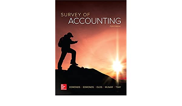 Amazon survey of accounting ebook thomas edmonds christopher amazon survey of accounting ebook thomas edmonds christopher edmonds kindle store fandeluxe Image collections