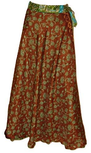 Femme Taille Jupe Seller Dancers Unique Ltd 5 Length CM 1 inch 91 UK 36 Skirt World P6 xt6wX