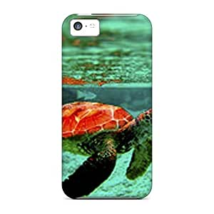 Awesome Jfi2752utZw Hill-hill Defender Tpu Hard Case Cover For ipod touch 4 touch 4- Android