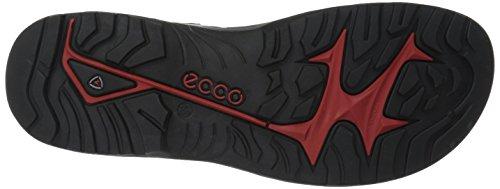 Men's ECCO Men's ECCO Sandal Yucatan Yucatan Sandal Indigo Indigo qXqaO6