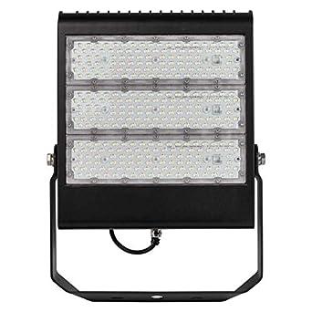 Foco Proyector LED PROFI PLUS 230W negro, blanco neutro ...